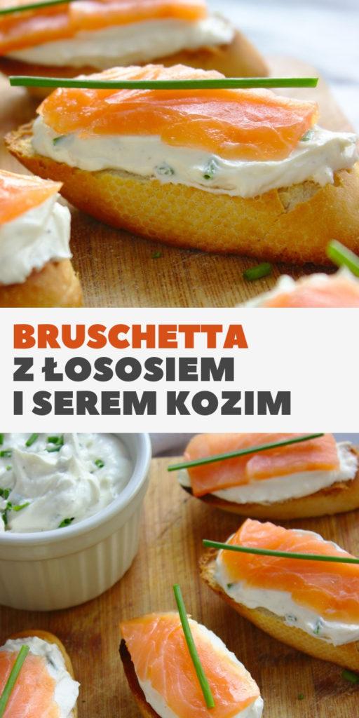 bruschetta-z-lososiem-wedzonym-i-serem-kozim