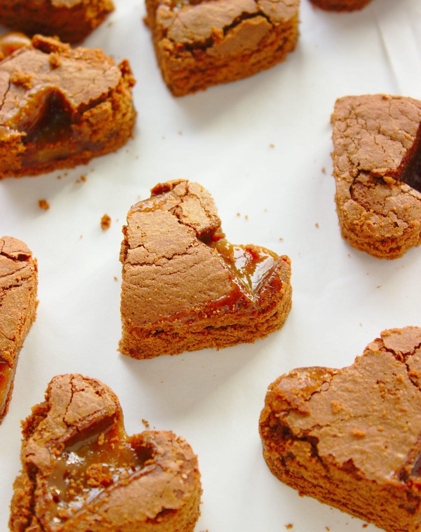 ciasteczka-brownie-z-solonym-karmelem